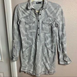 BDG Shirt Dress